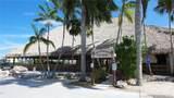 27395 Barbuda Ln - Photo 64