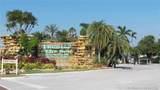 27395 Barbuda Ln - Photo 69