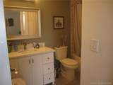 6380 114th Ave - Photo 10