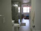 6380 114th Ave - Photo 12