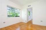 534 92nd St - Photo 13