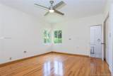 534 92nd St - Photo 20