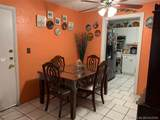 1275 35th St - Photo 2