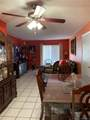 1275 35th St - Photo 3