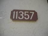 11357 85 LN - Photo 14