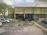 1844 82nd Ave - Photo 1