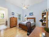 6301 106th St - Photo 13