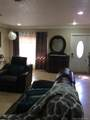 20523 47th Ave - Photo 10