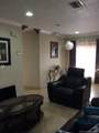 20523 47th Ave - Photo 11
