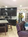 20523 47th Ave - Photo 14