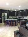 20523 47th Ave - Photo 15