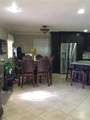 20523 47th Ave - Photo 16