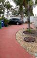 20523 47th Ave - Photo 17