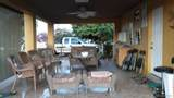 20523 47th Ave - Photo 19