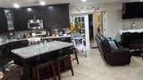 20523 47th Ave - Photo 2