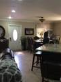 20523 47th Ave - Photo 9