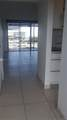 20500 Country Club Dr - Photo 16