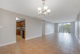 1800 Sans Souci Blvd - Photo 3
