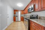 1800 Sans Souci Blvd - Photo 4