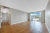 1800 Sans Souci Blvd - Photo 6