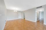 1800 Sans Souci Blvd - Photo 9