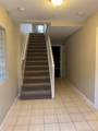 2725 8th Ave - Photo 11