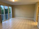 2725 8th Ave - Photo 12