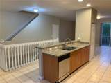 2725 8th Ave - Photo 15