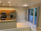 2725 8th Ave - Photo 16