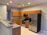 2725 8th Ave - Photo 18