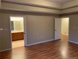 2725 8th Ave - Photo 26