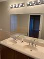 2725 8th Ave - Photo 30