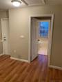 2725 8th Ave - Photo 35