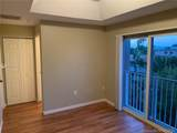 2725 8th Ave - Photo 37