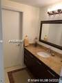 3029 188th St - Photo 13