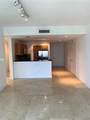1060 Brickell Ave - Photo 31