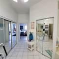 7684 Granville Dr - Photo 31