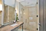 9705 Collins Ave - Photo 21