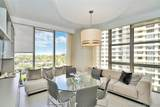 9705 Collins Ave - Photo 22