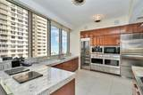 9705 Collins Ave - Photo 25