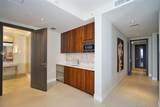 9705 Collins Ave - Photo 40