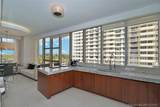 9705 Collins Ave - Photo 47