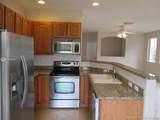 3041 Laurel Ridge Cir - Photo 5