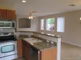 3041 Laurel Ridge Cir - Photo 6