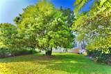 14440 Glencairn Rd - Photo 30