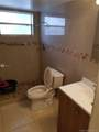 14195 87th St - Photo 22