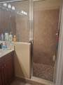 5705 47th Ave - Photo 15
