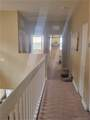 5705 47th Ave - Photo 16