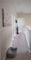 5705 47th Ave - Photo 18