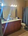 5705 47th Ave - Photo 20